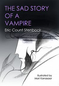 Eric Stenbock -The Sad Story of a Vampire