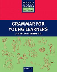Gordon Lewis -Grammar for Young Learners