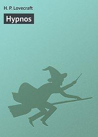 H. Lovecraft - Hypnos