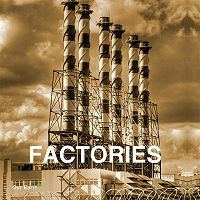 Victoria  Charles - Factories