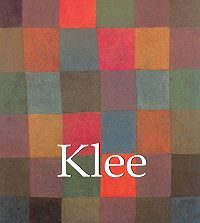 Donald  Wigal -Klee