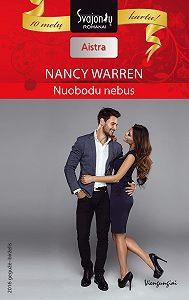 Nancy Warren -Nuobodu nebus