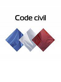 France - Code civil