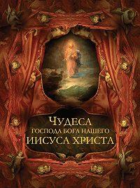 В. Бутромеев -Чудеса Господа Бога нашего Иисуса Христа