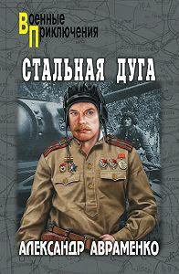 Александр Авраменко -Стальная дуга