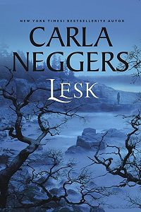 Carla Neggers -Lesk
