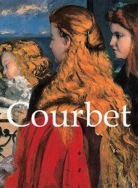 Patrick  Bade - Courbet