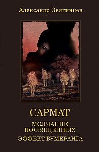 Александр Звягинцев -Молчание посвященных. Эффект бумеранга (сборник)