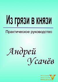 Андрей Усачёв - Изгрязи вкнязи