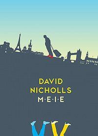 David Nicholls -Meie