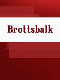 Sverige -Brottsbalk