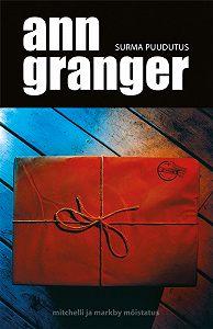 Ann Granger -Surma puudutus