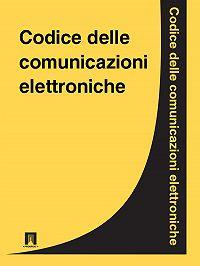 Italia -Codice delle comunicazioni elettroniche