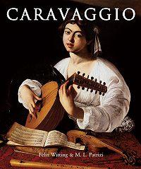 M.L.  Patrizi -Caravaggio