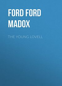 Ford Ford -The Young Lovell