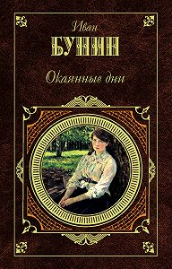 Иван Бунин - Третий Толстой