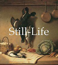 Victoria  Charles -Still Life