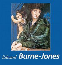 Patrick  Bade -Burne-Jones