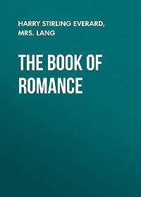 Lang -The Book of Romance