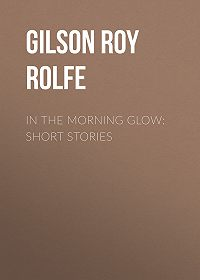 Roy Gilson -In the Morning Glow: Short Stories