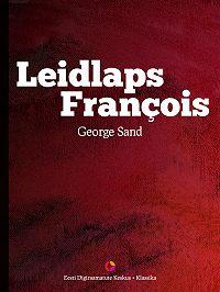 George Sand - Leidlaps Francois