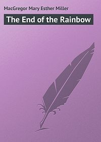 Mary MacGregor -The End of the Rainbow
