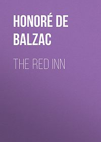Honoré de -The Red Inn