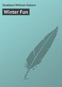 William Stoddard -Winter Fun