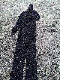 Лео Грам(м) -Поэзия для Вас & Партитура для музыкантов