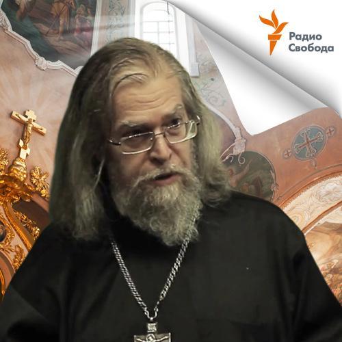 «С христианской точки зрения». Выпуск от 28.12.2013