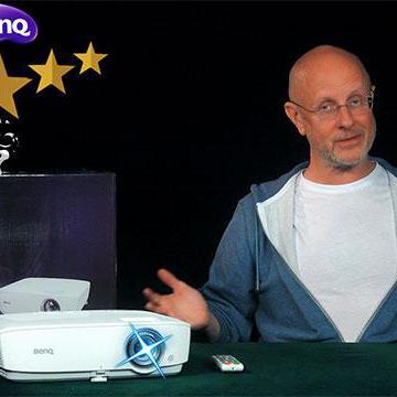 Народный проектор