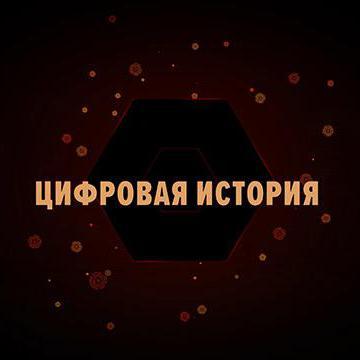 Илья Ратьковский об истории красного и белого терроров