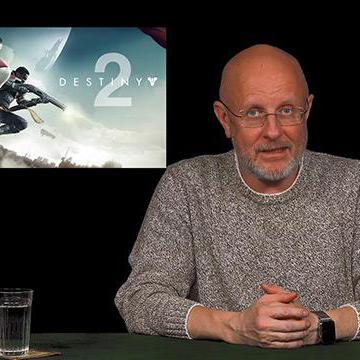 Особенности ПК-игр, деньги Г. Ньюэлла и action-RPG, сделанная в одиночку
