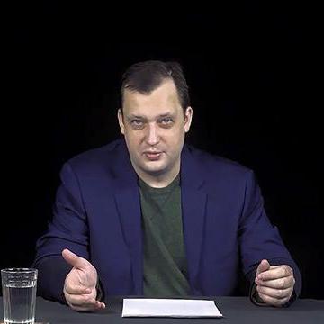 Егор Яковлев о фальшивках в годы перестройки