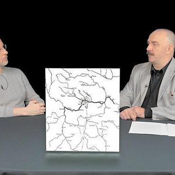 Клим Жуков про битву при Молодях