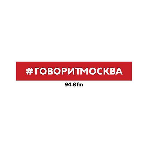 13 апреля. Ирина Прохорова