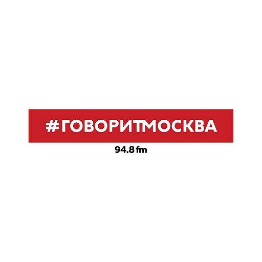 3 апреля. Антон Красовский