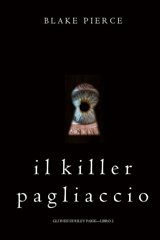 Il Killer Pagliaccio