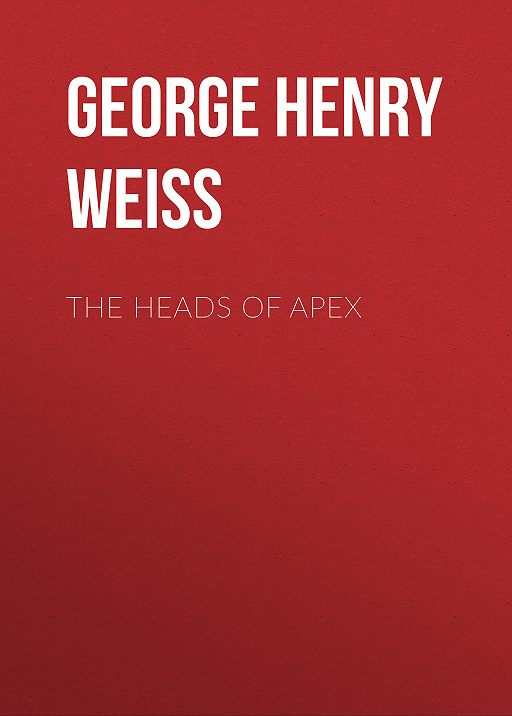 The Heads of Apex