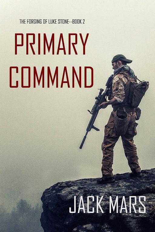 Primary Command