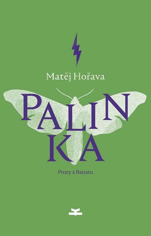 Palinka, Prozy z Banatu