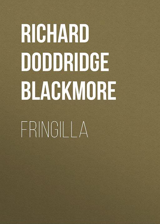Fringilla