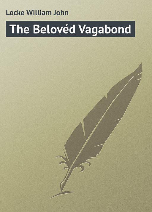 The Belovéd Vagabond