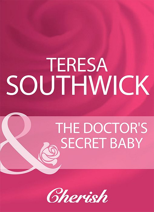 The Doctor's Secret Baby