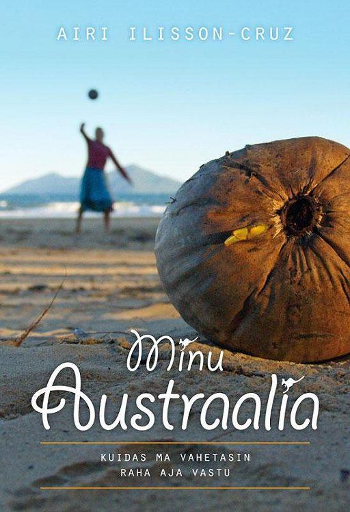 Minu Austraalia
