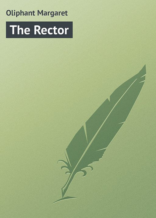 The Rector