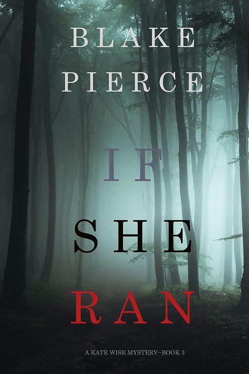 If She Ran