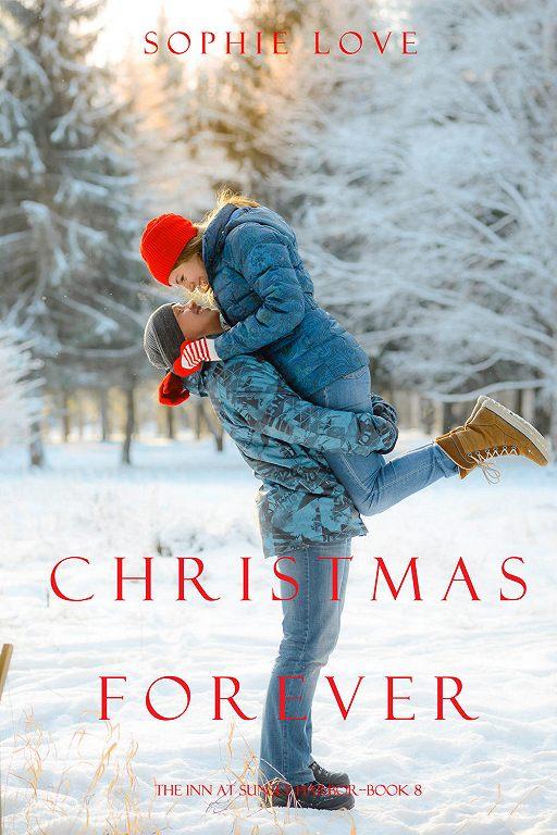 Christmas Forever