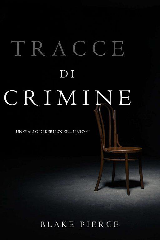 Tracce di Crimine