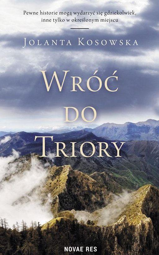 Wróć do Triory